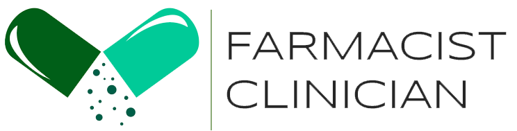 Farmacist Clinician